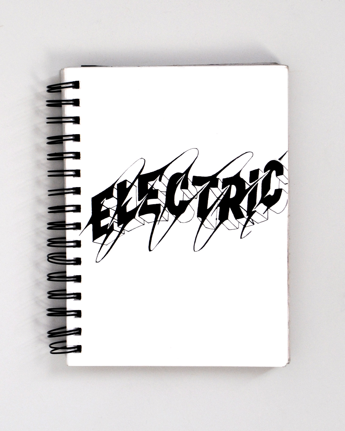 Lettering_Electric copy.jpg