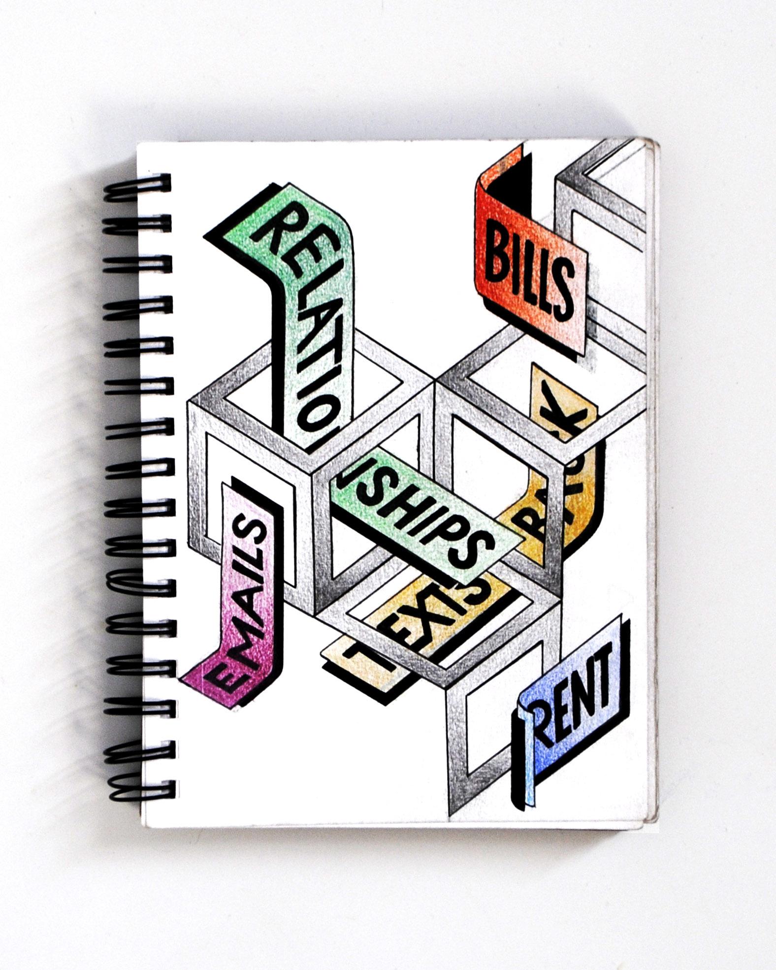 Lettering_Rel.Grid copy.jpg