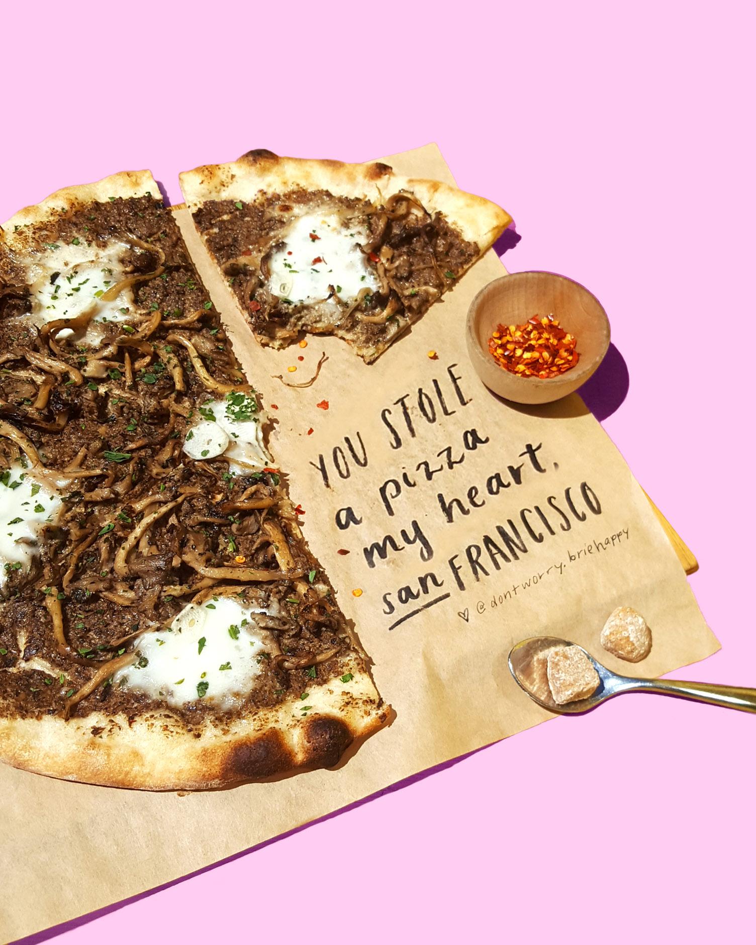 CheeseRest-pizzaSF.jpg