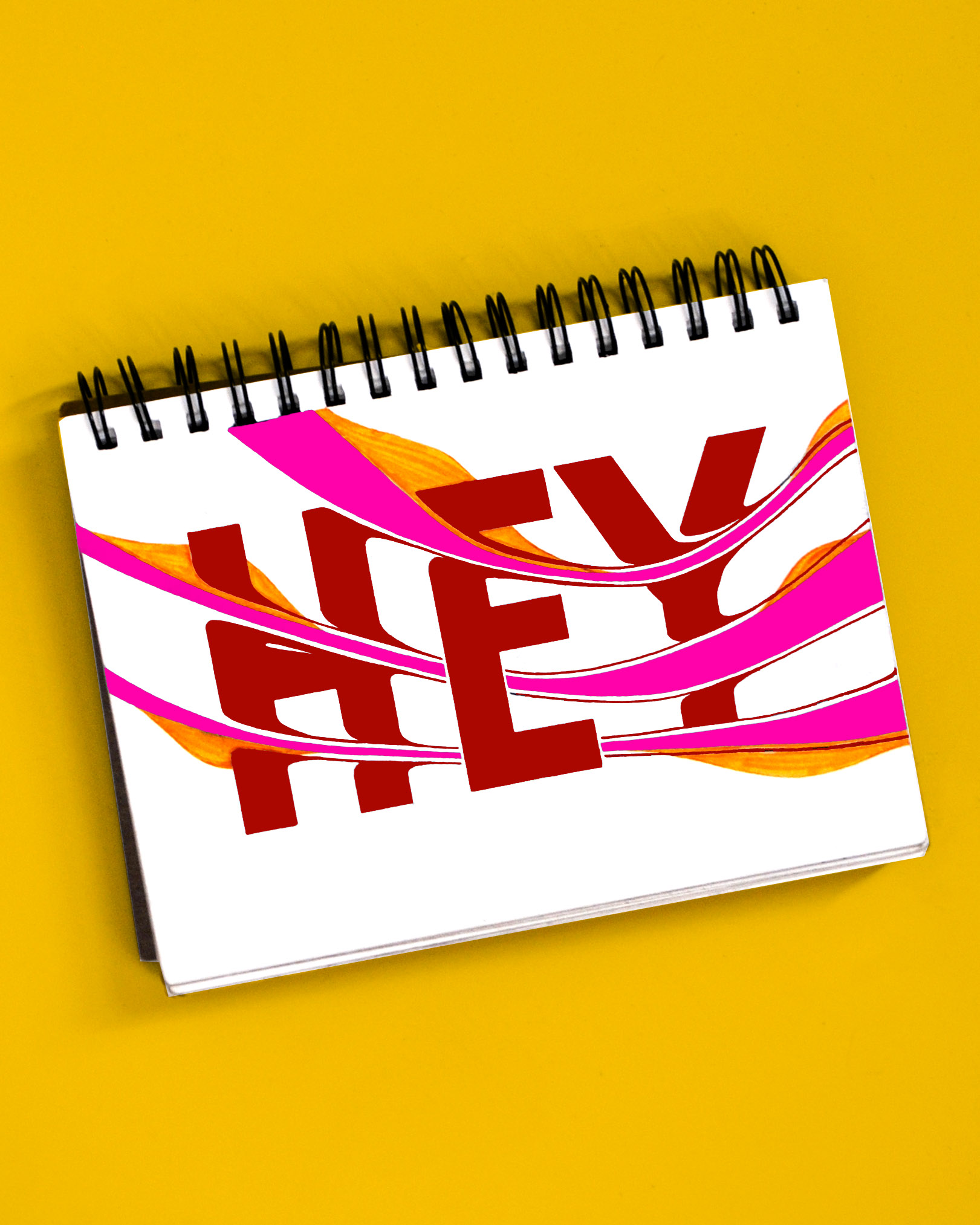 Lettering_Hey3.jpg