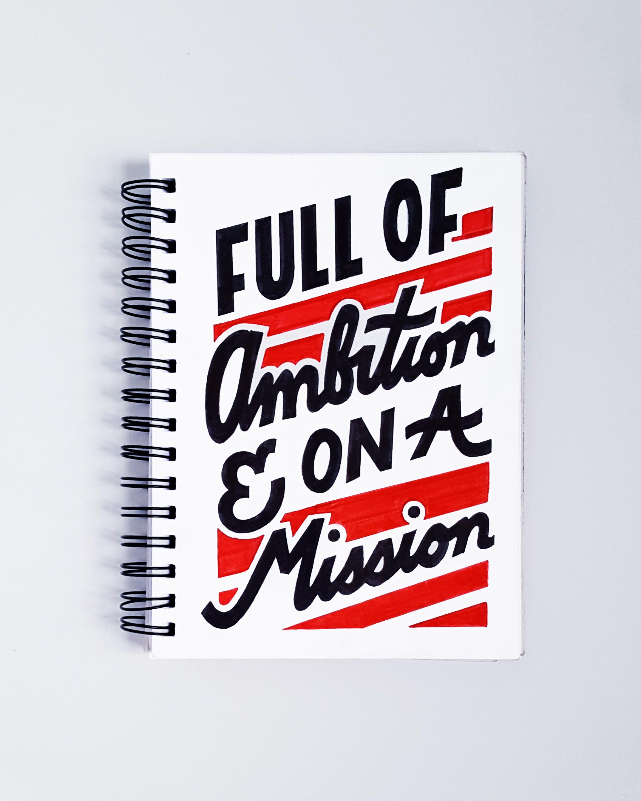 AmbitionLettering.jpg