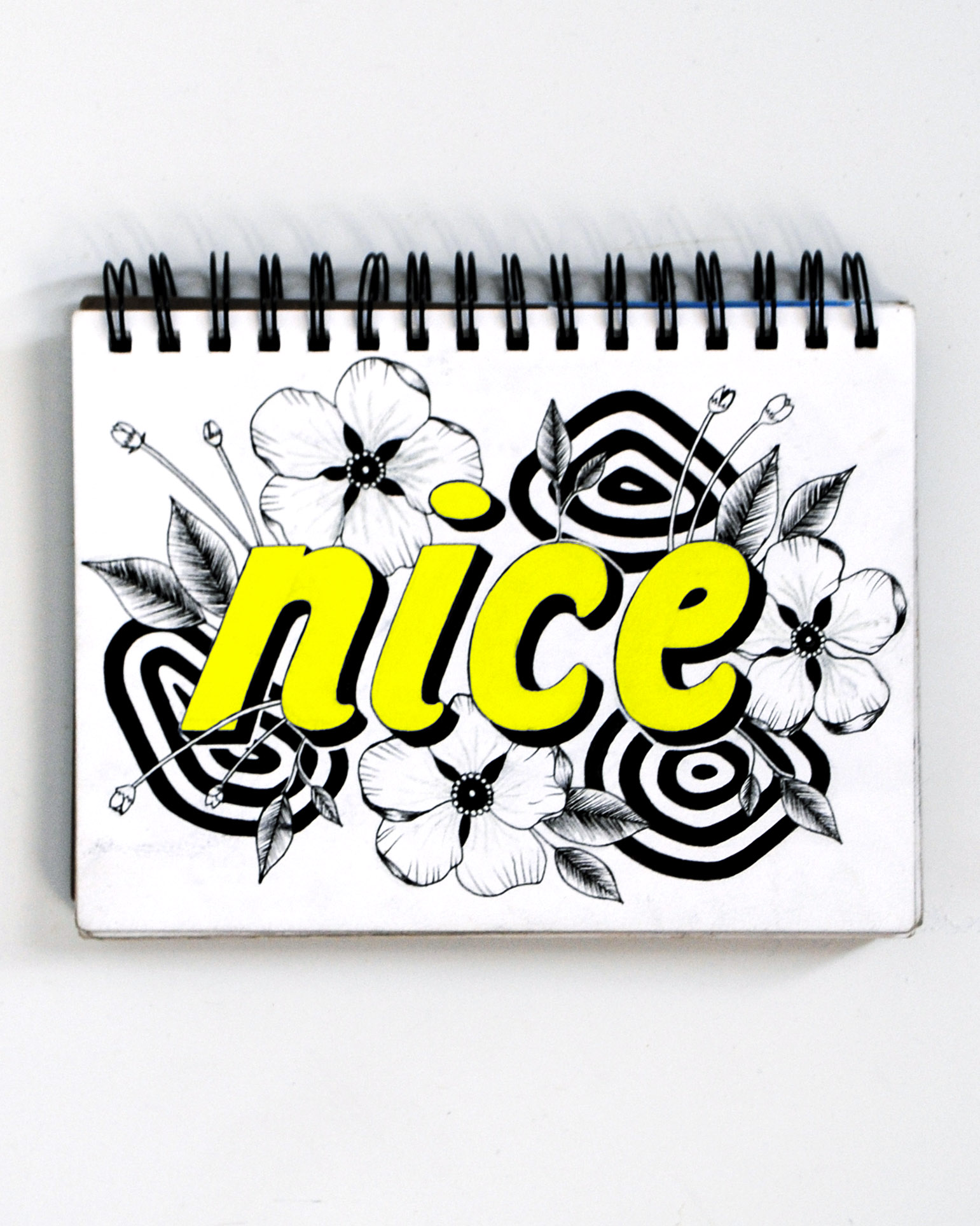 Lettering_Nice Yellow.jpg