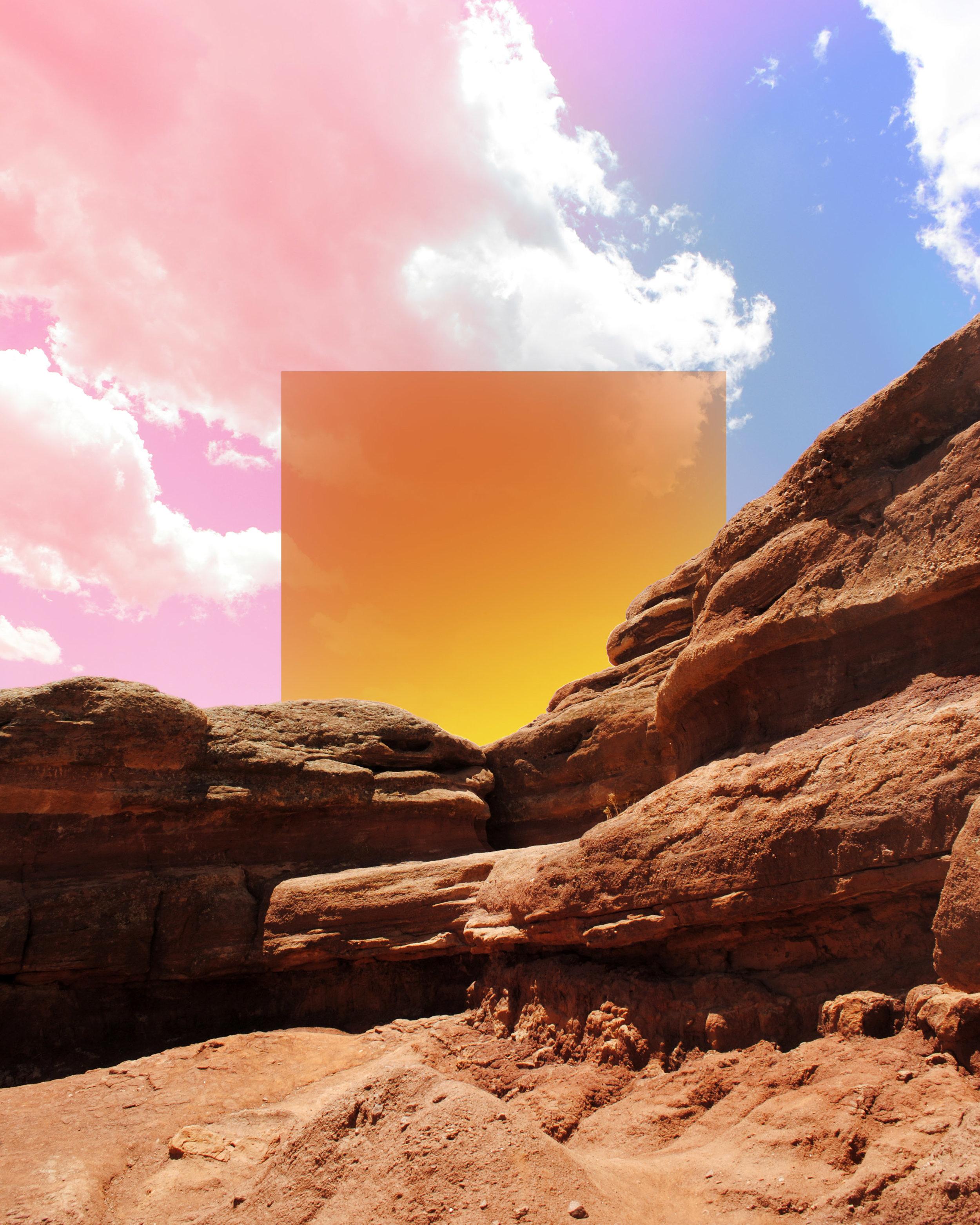 SaraChaudhuri-FleetSpaceColorado-rocks.jpg