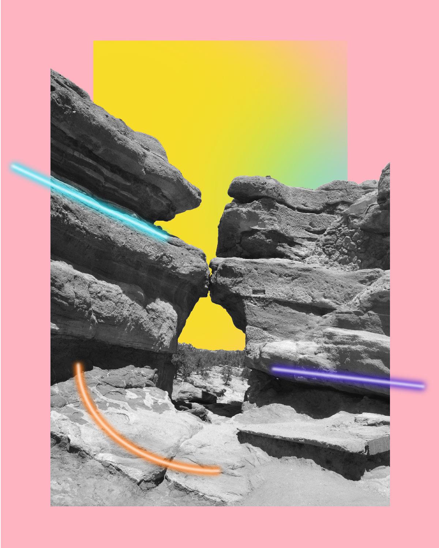 SaraChaudhuri-FleetSpaceColorado-rocks2-01.jpg
