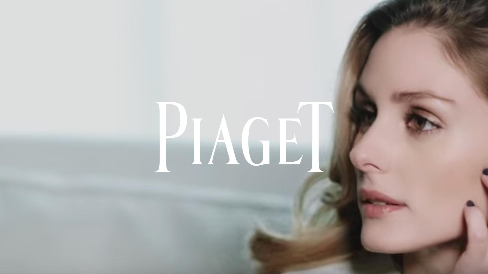 Piaget.jpg