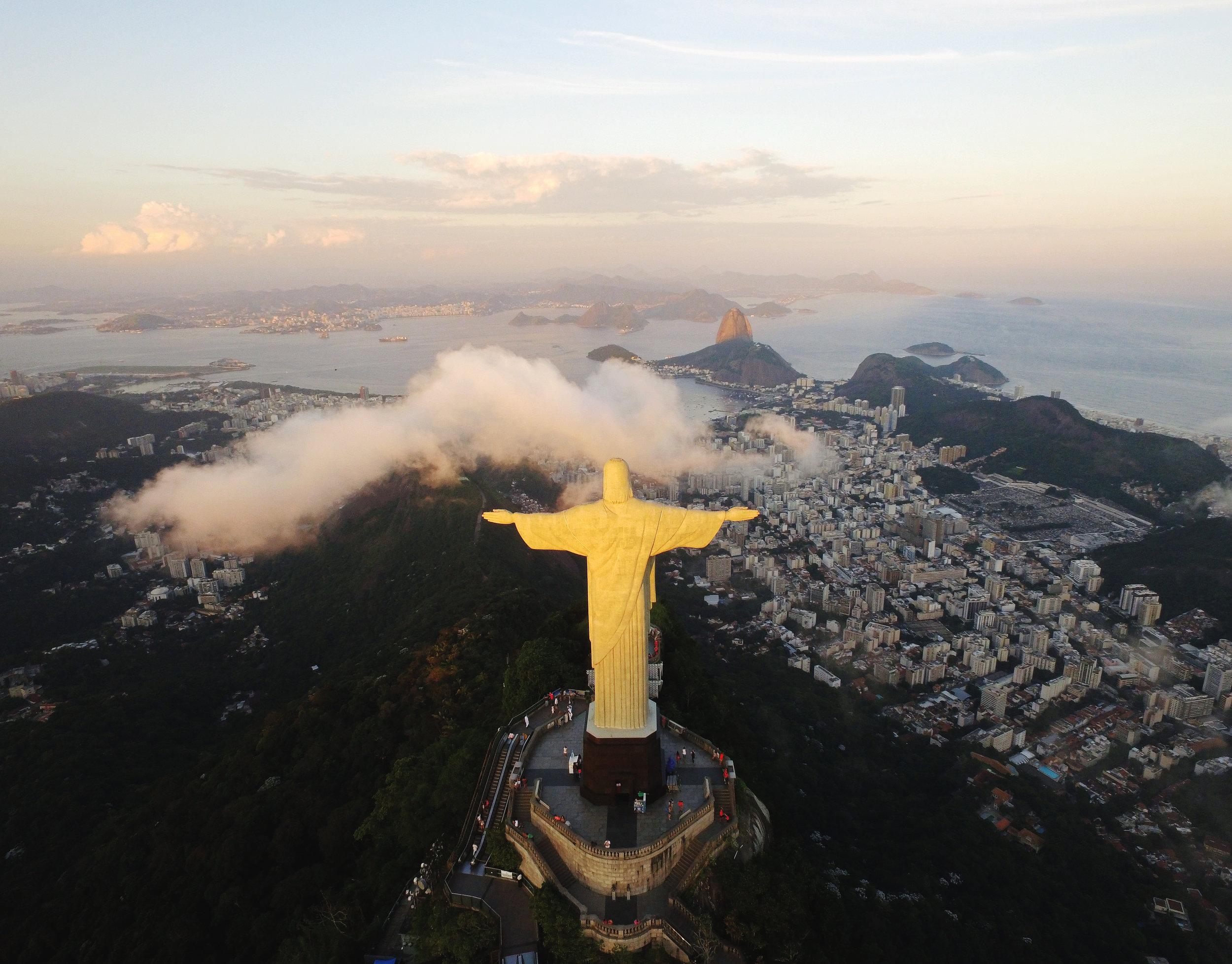 Rio_Jesus.jpg