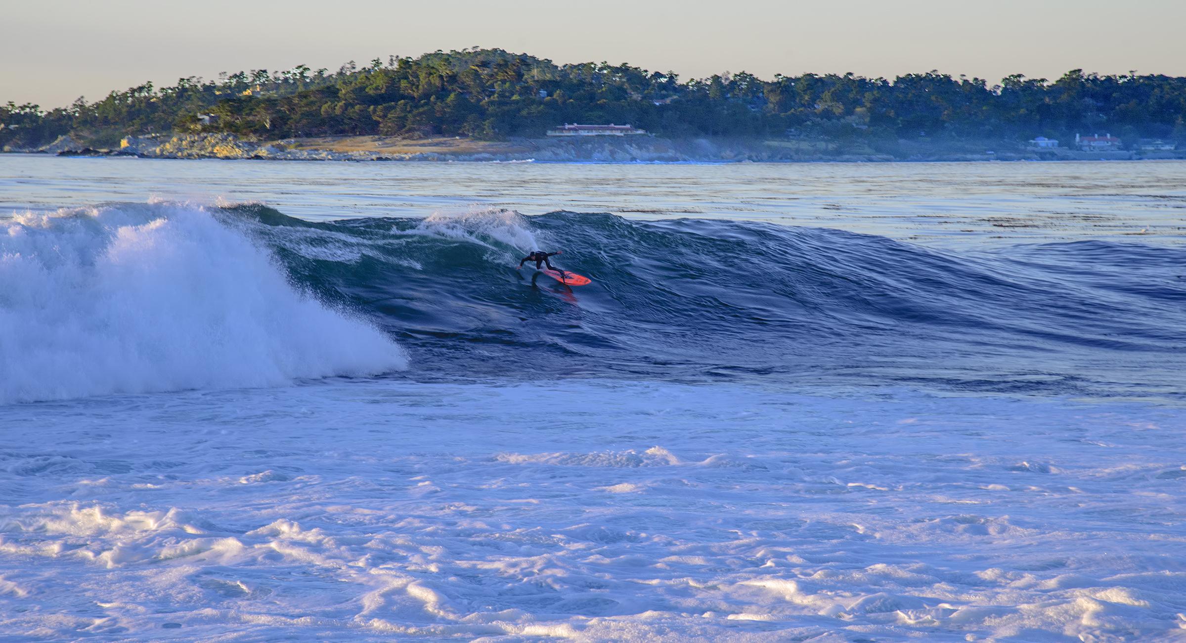 Banner-carmel-surfer.jpg