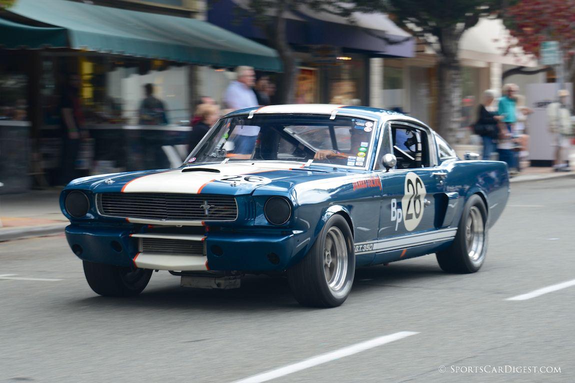 Carmel Mustang.jpg
