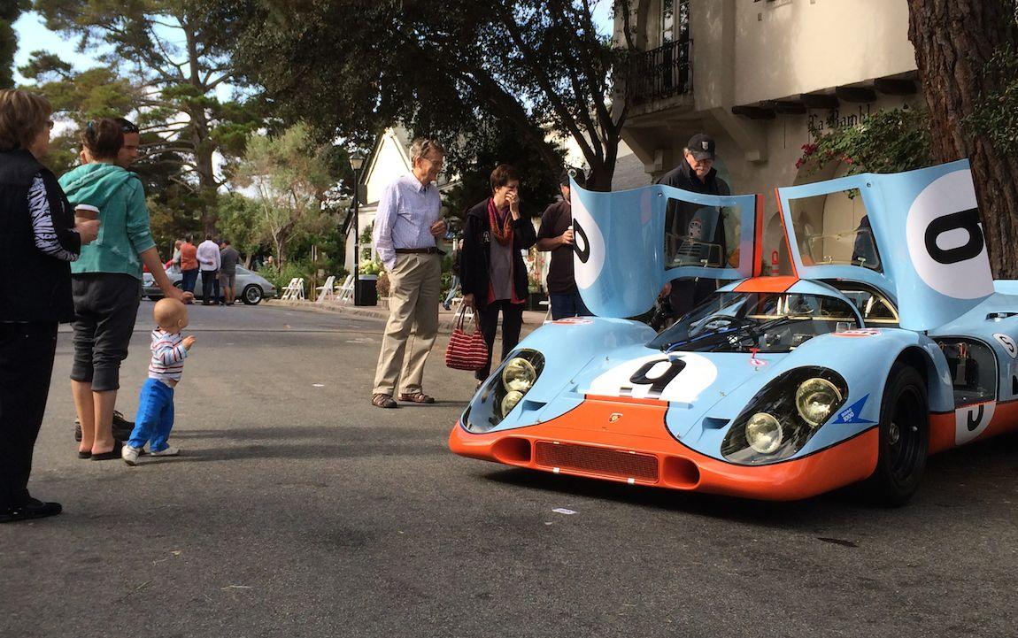Porsche-917-at-Carmel-Concours.jpg