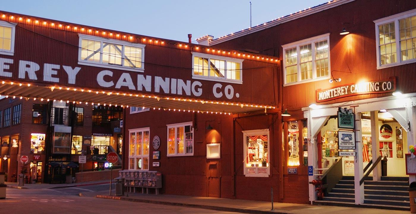 1400-cannery-row-night-monterey.imgcache.rev1390579985832.web.jpg