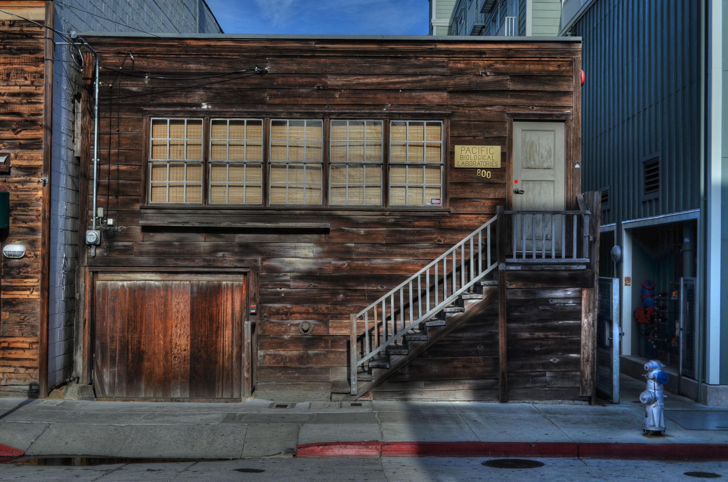 Doc_Ricketts_Lab_Cannery_Row_Monterey.JPG