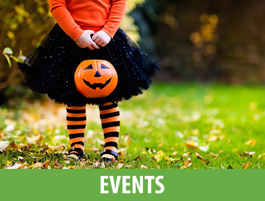Taste of Carmel  October 5, 2017 6:00pm-9:00pm Carmel   Butterfly Parade & Bazaar  October 7, 2017 10:30am Robert H. Down School Pacific Grove   3rd Annual Pumpkin Rolling Contest  October 7, 2017 1:00pm-3:00pm Ocean Avenue and Santa Fe Street Carmel   Pirelli World Championship  October 12-15, 2017 Mazda Raceway Salinas   Carmel Art Walk  October 14, 2017 5:00pm-8:00pm Downtown Carmel   America's 1st Annual PAWlitzer Prize  October 14, 2017 1:00pm All Saints Garden Carmel   Carmel International Film Festival  October 18-22, 2017 Various times and locations Carmel   12th Annual Halloween Tours  October 21, 28, 2017 5:15pm-9:00pm Point Sur Lightstation Monterey   101th City Birthday Party & Parade  October 28, 2017 11:00am Downtown Carmel-by-the-Sea