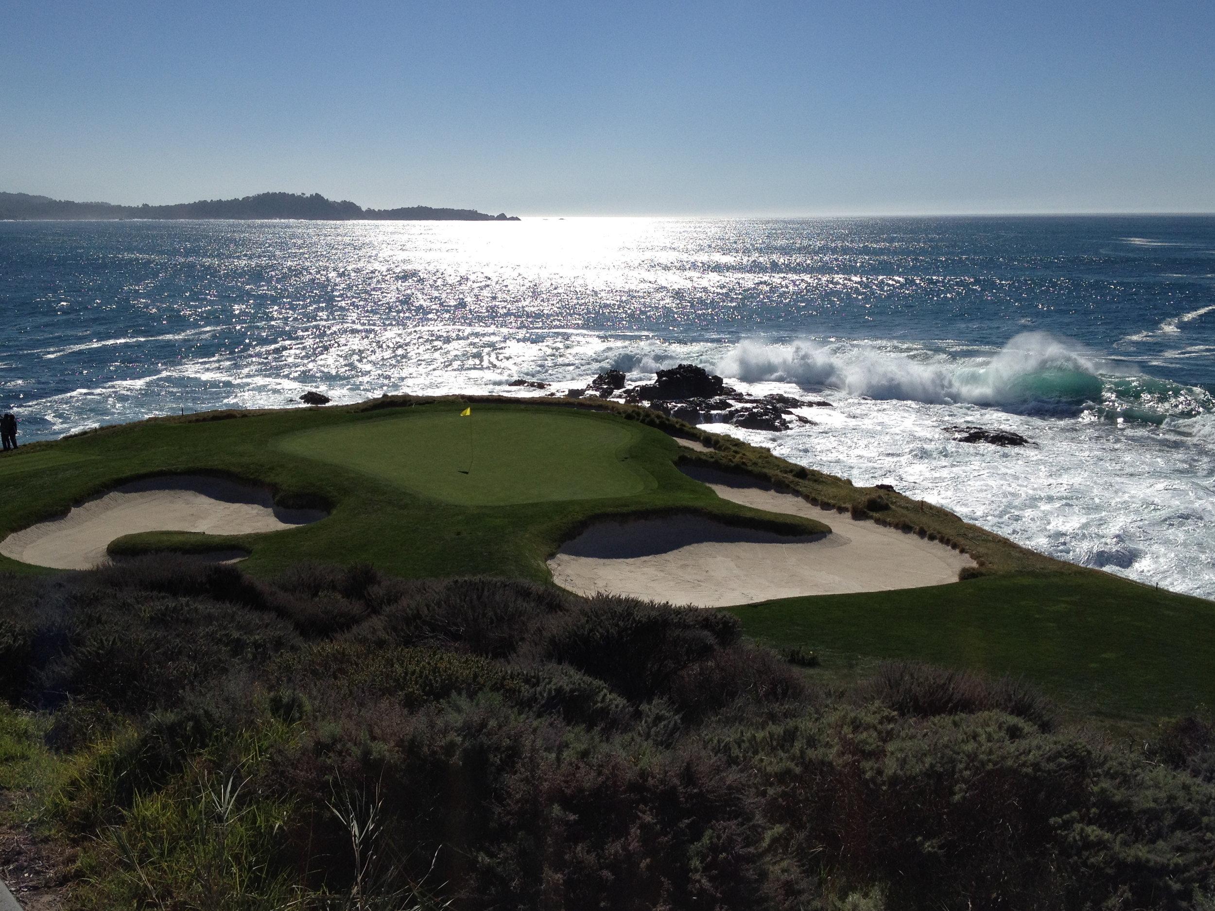 Banner-GolfCourse.jpg