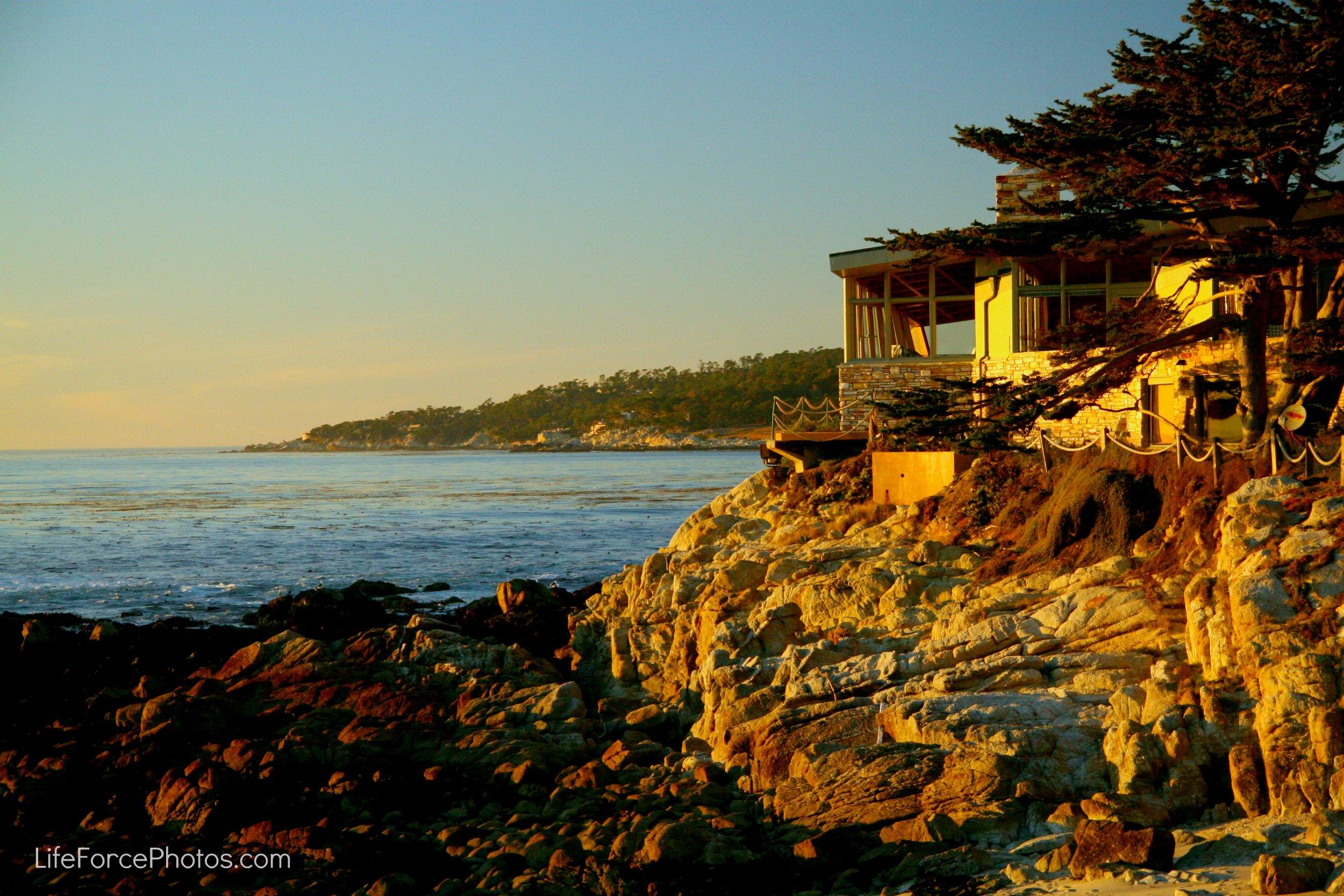 carmel-house-on-beach-fixed.jpg