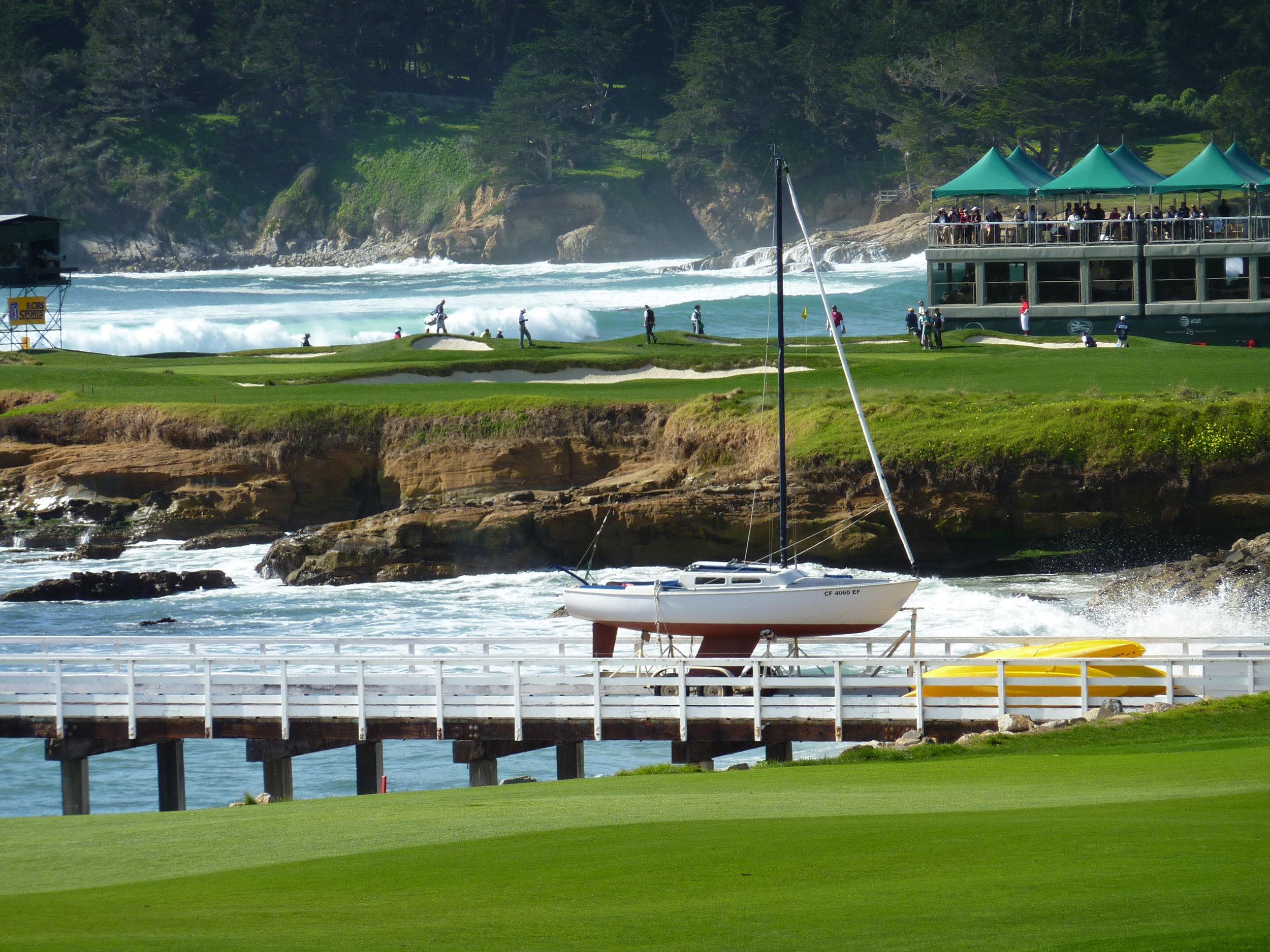 Banner-GolfTourney.jpg