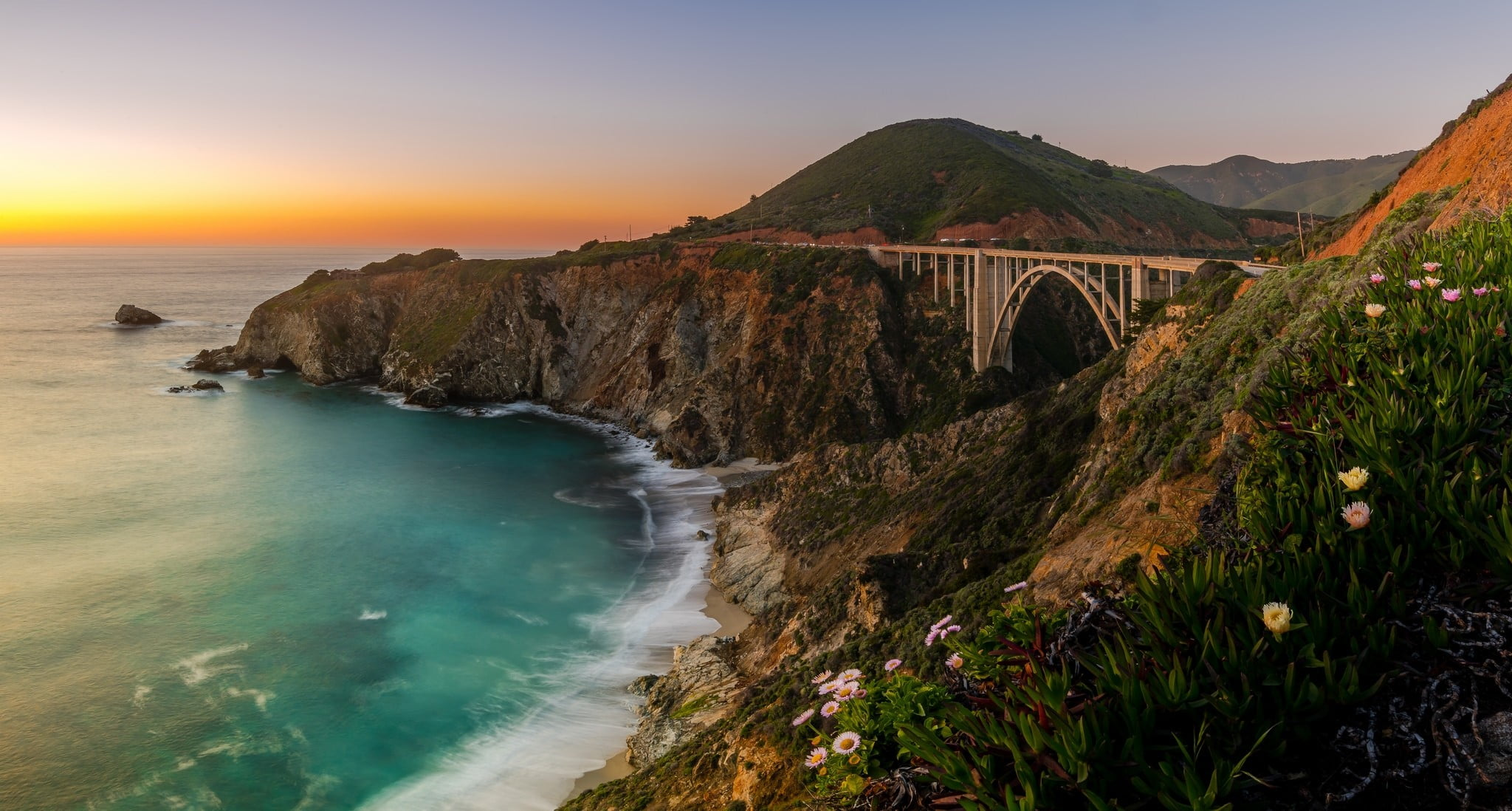 photography-nature-landscape-sunset-wallpaper.JPG