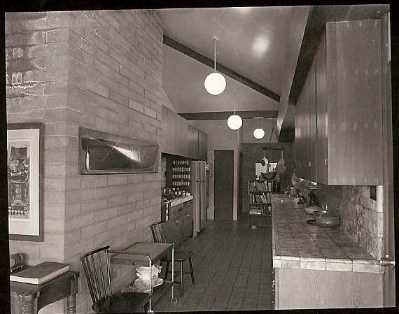 old - kitchens.jpg