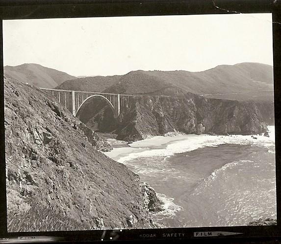 old-Bridge.jpg