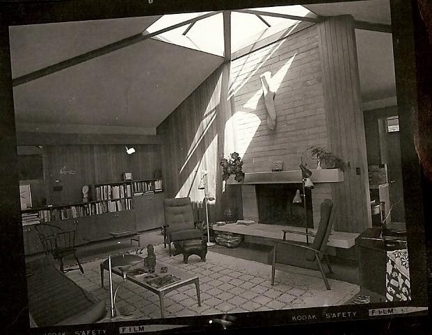 old-interior.jpg