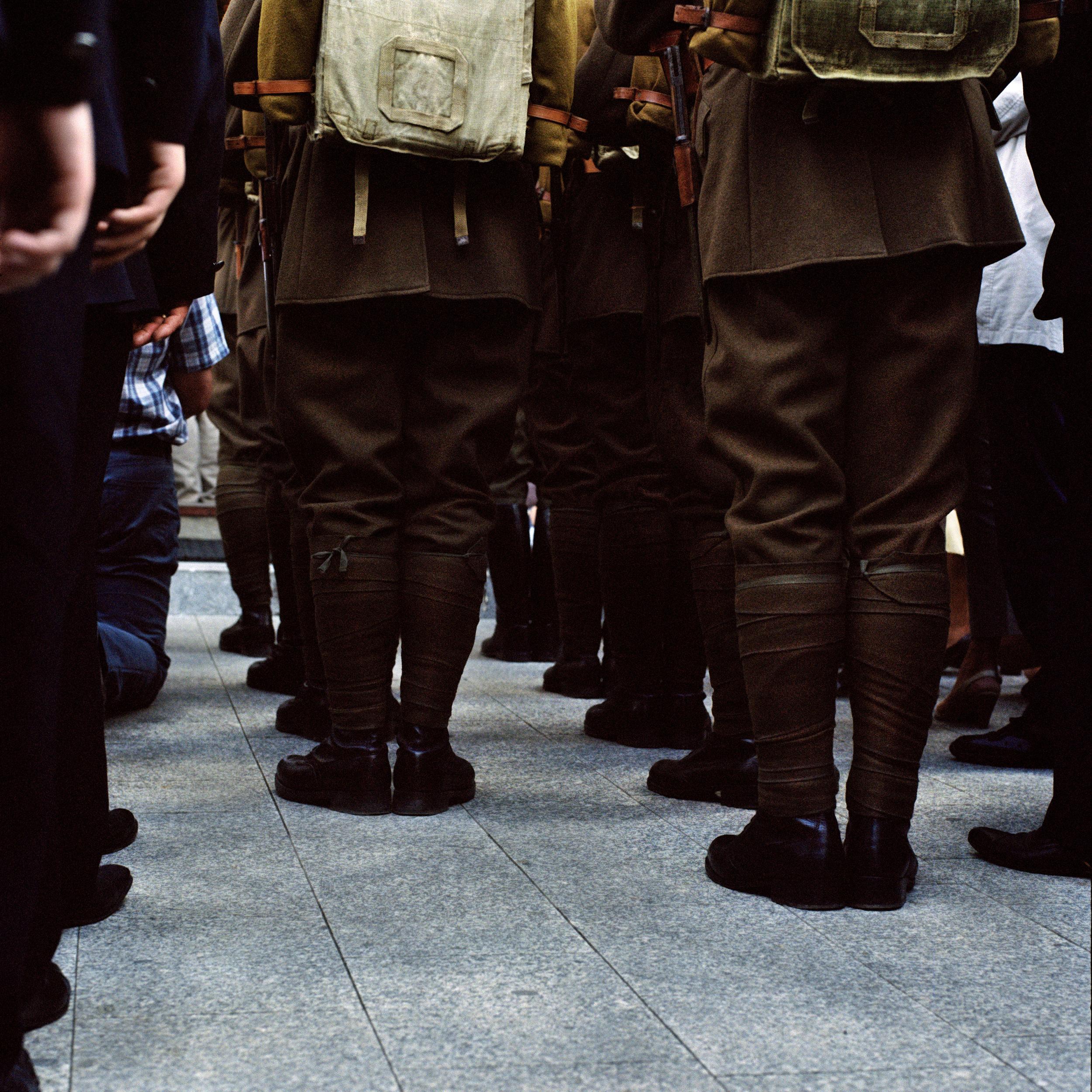 soldierslegs.jpg