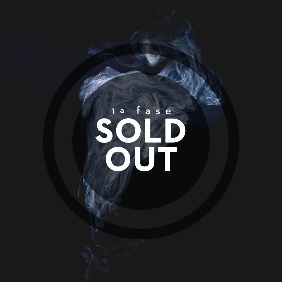 Tickets: fb.com/events/1414826921869012