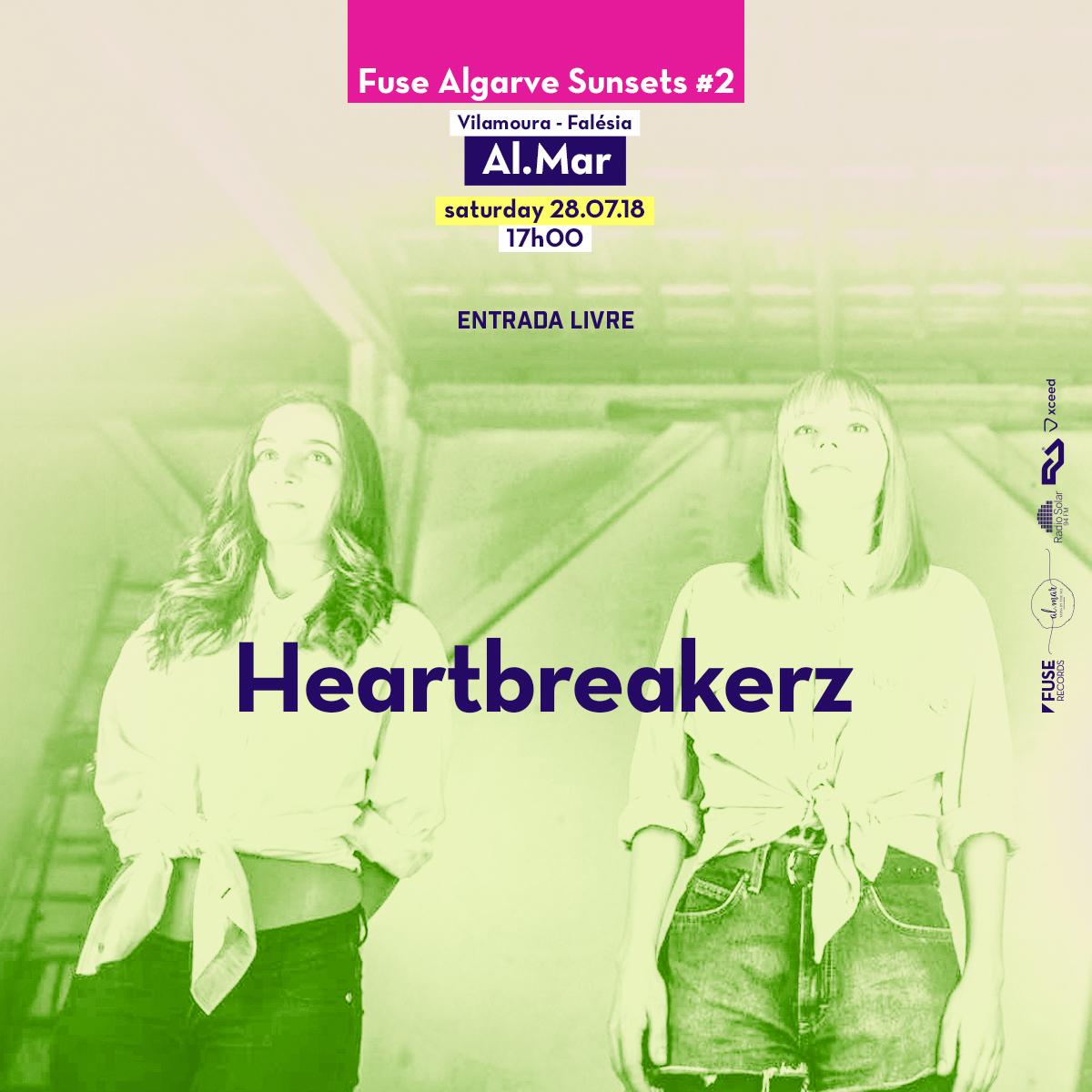 FuseMatine_28072018_Heartbreakerz_Profile_3.jpg
