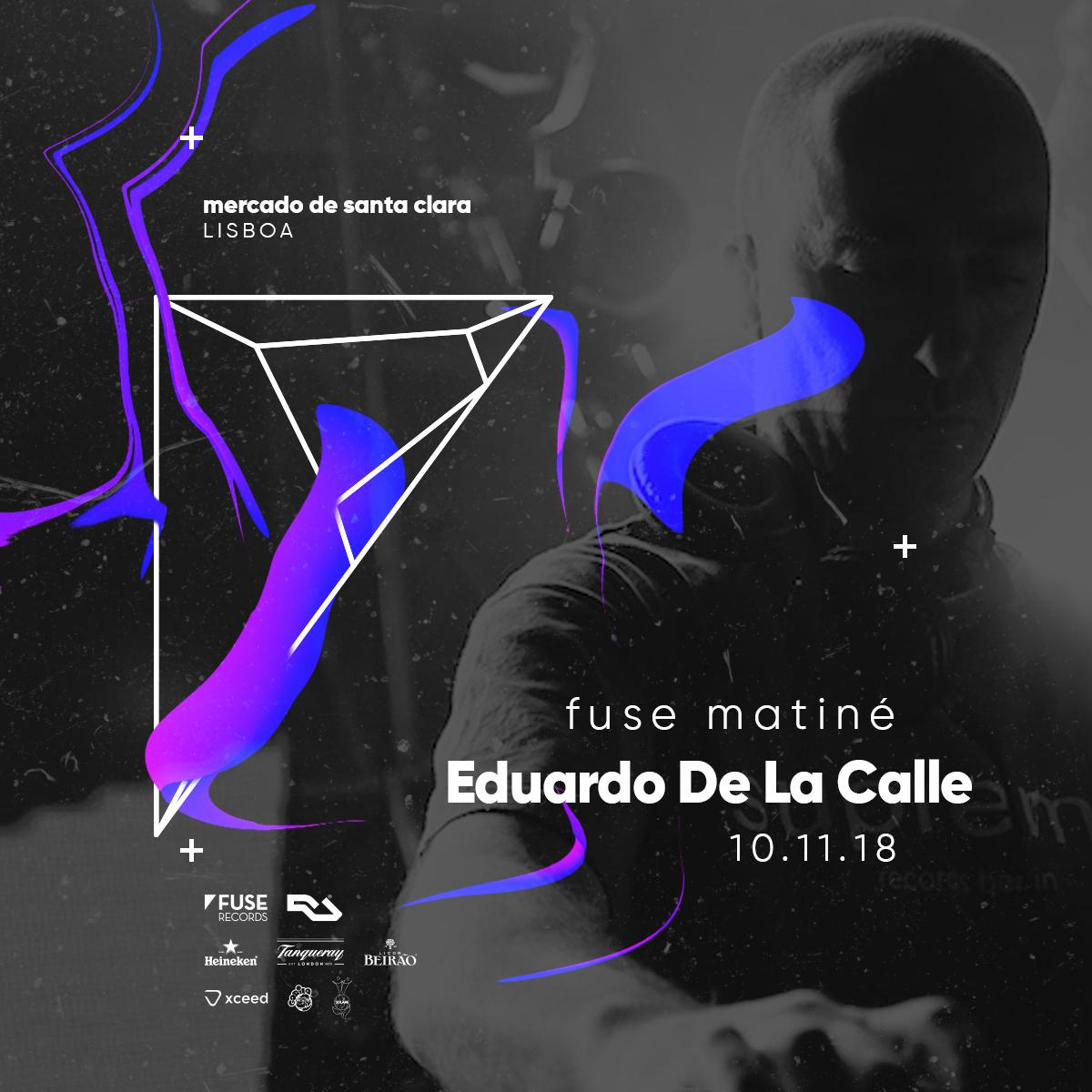 FuseMatine_EduardoCalle_Profile.jpg