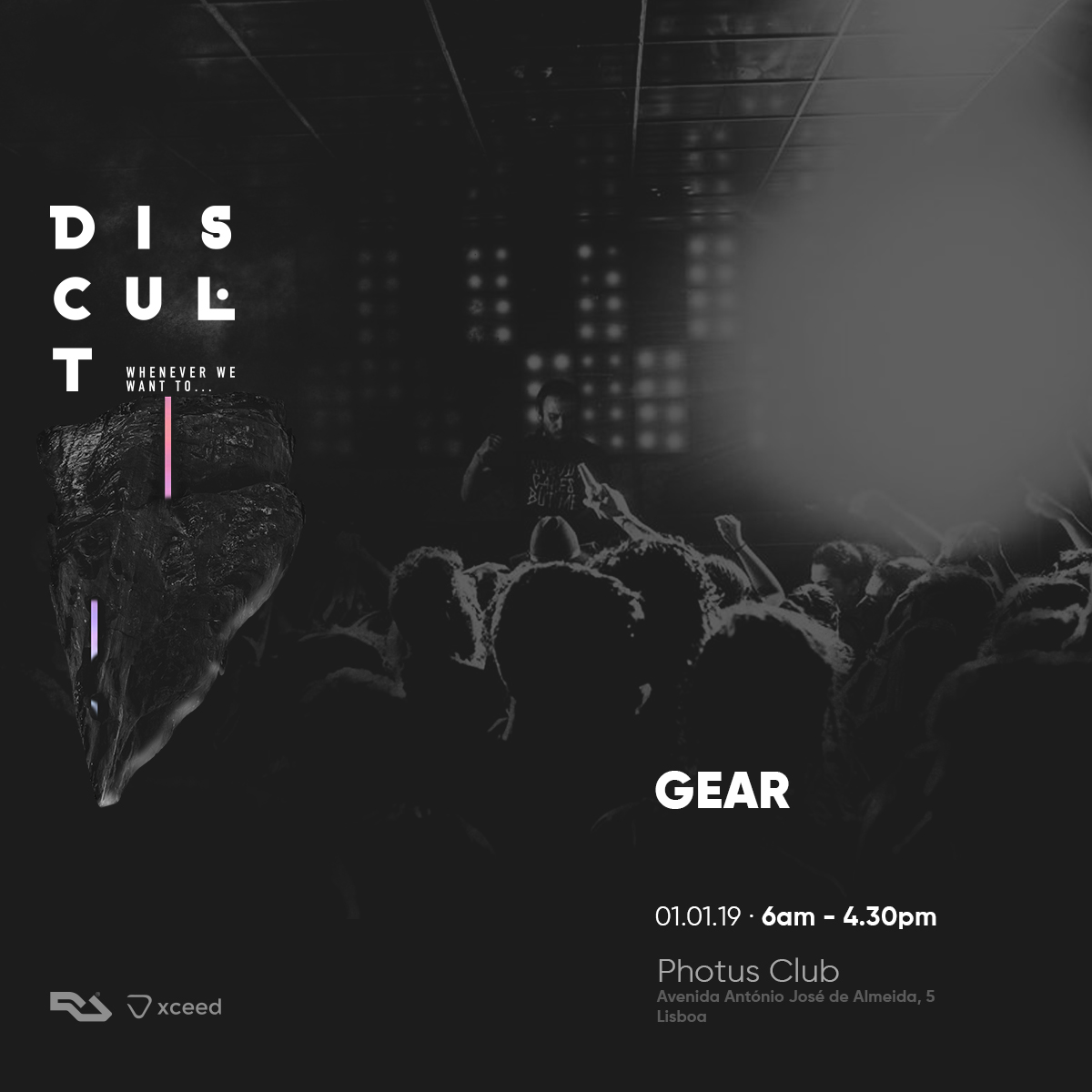 After_311218_Profile_Gear.jpg
