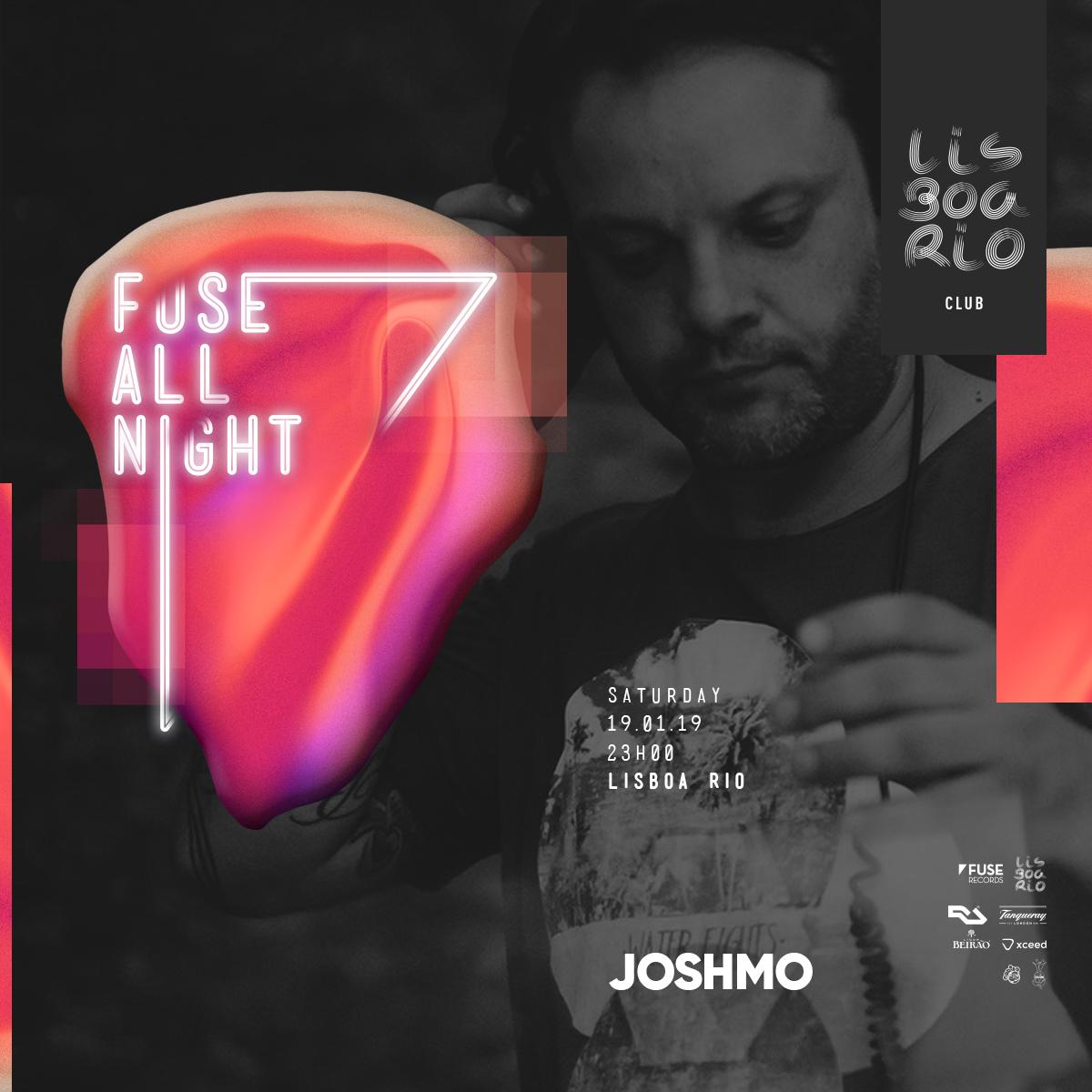 AllNight_190119_Profile_Joshmo.jpg