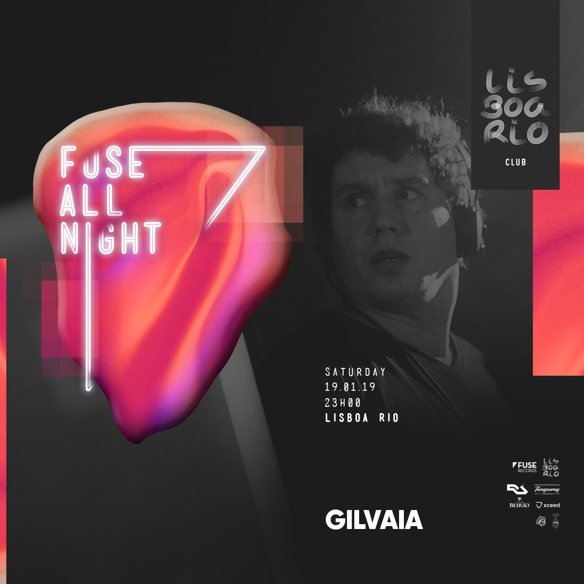 AllNight_190119_Profile_Gilvaia-1.jpg