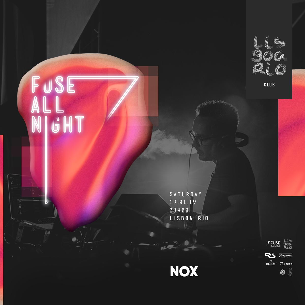 AllNight_190119_Profile_Nox.jpg