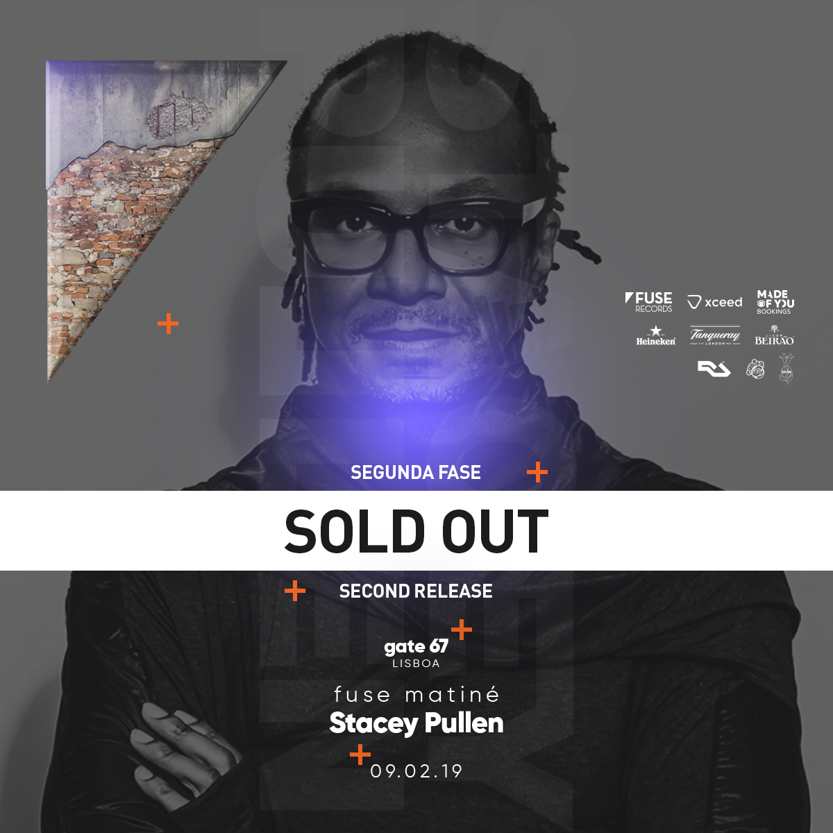 FuseMatine_090219_Profile_SoldOut2a_fase.jpg