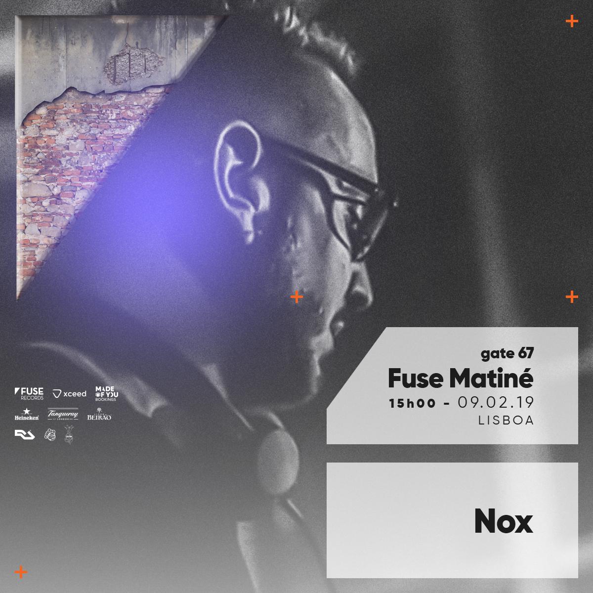 FuseMatine_090219_Profile_Nox.jpg