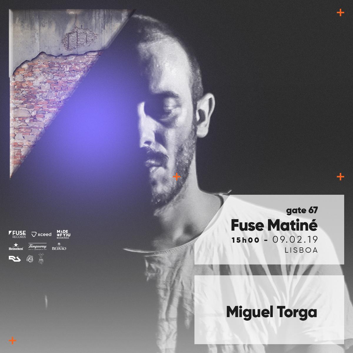 FuseMatine_090219_Profile_MiguelTorga.jpg