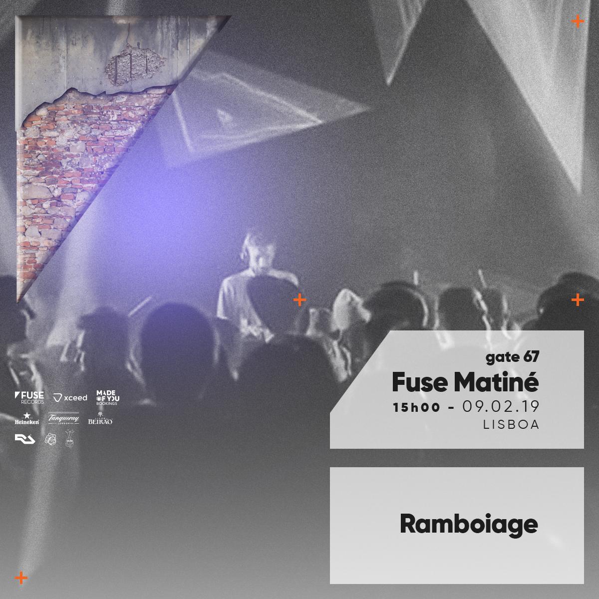 FuseMatine_090219_Profile_Ramboiage.jpg
