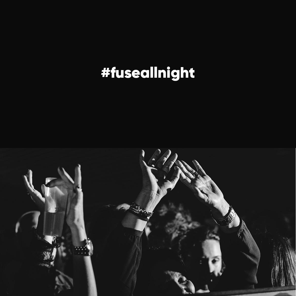 FuseMatinefuseallnight_profile.png
