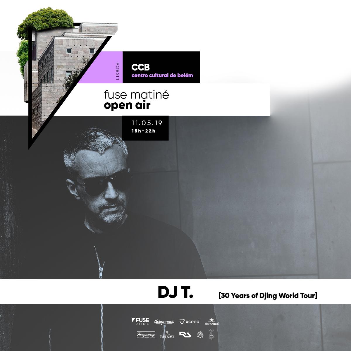 FuseMatine_110519_Profile_DJT.jpg