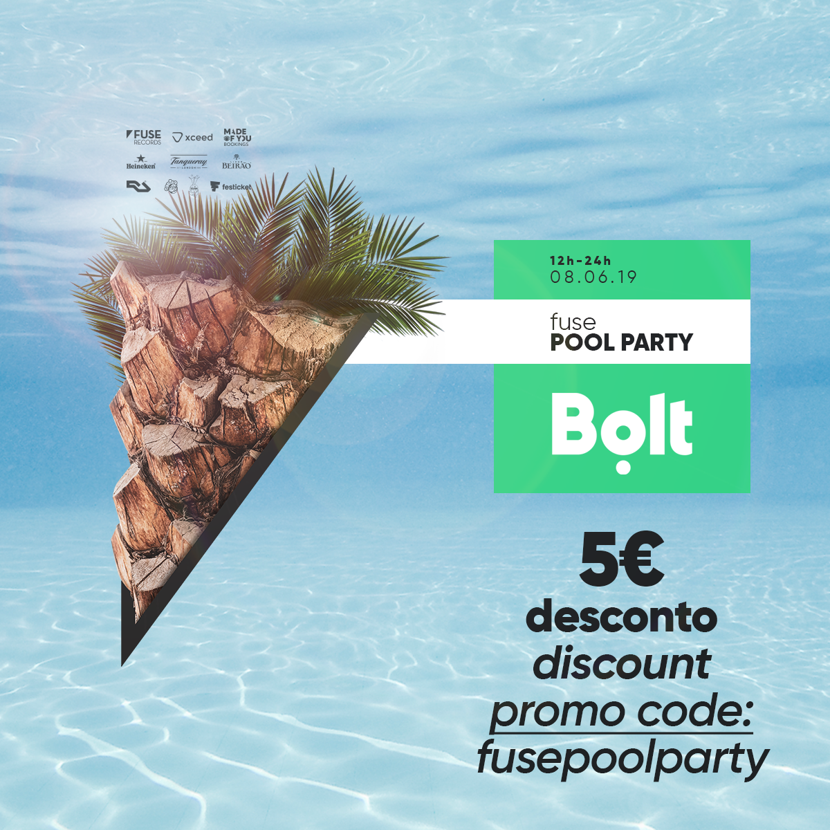 Bolt profile.png