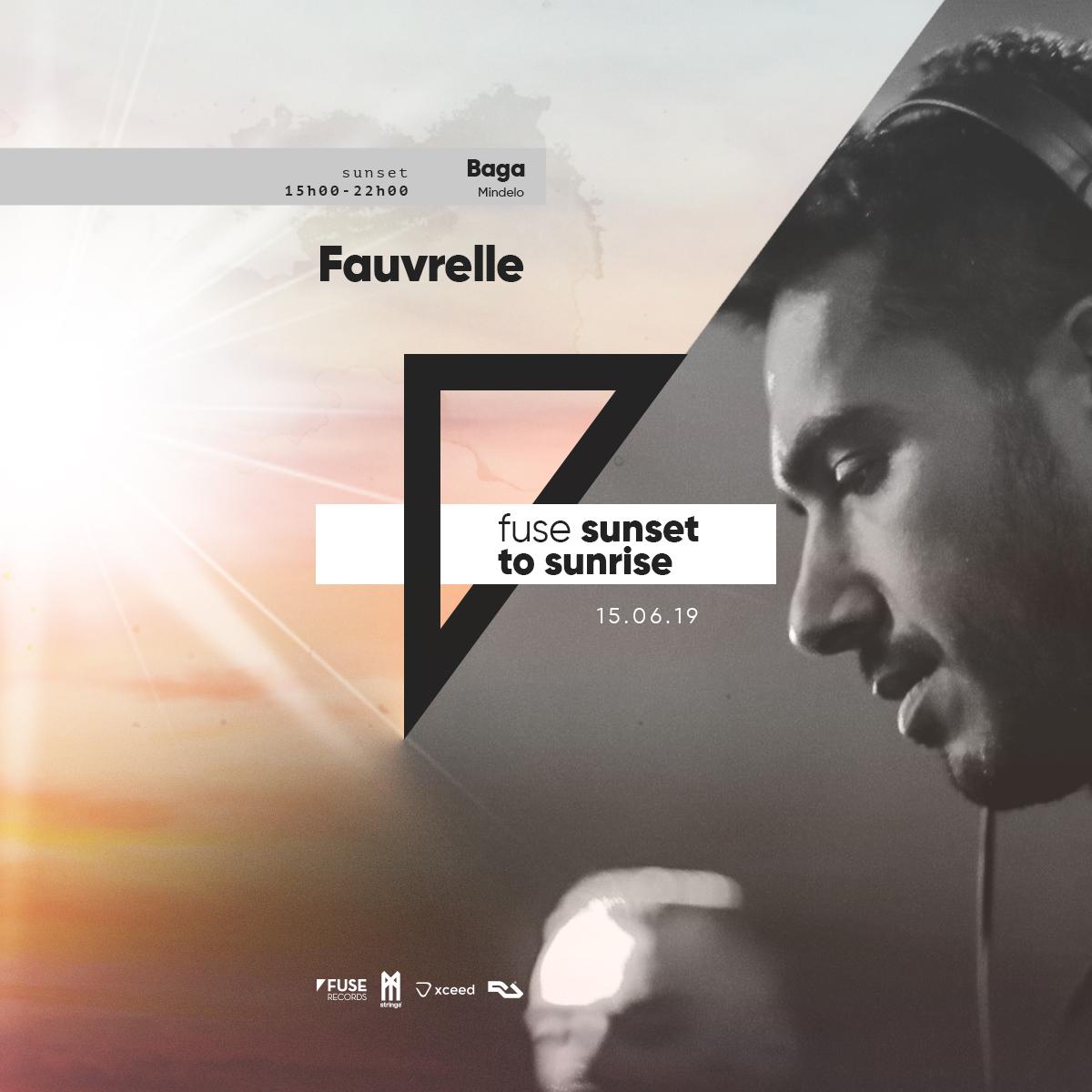 FuseMatine_150619_Profile_Fauvrelle.jpg