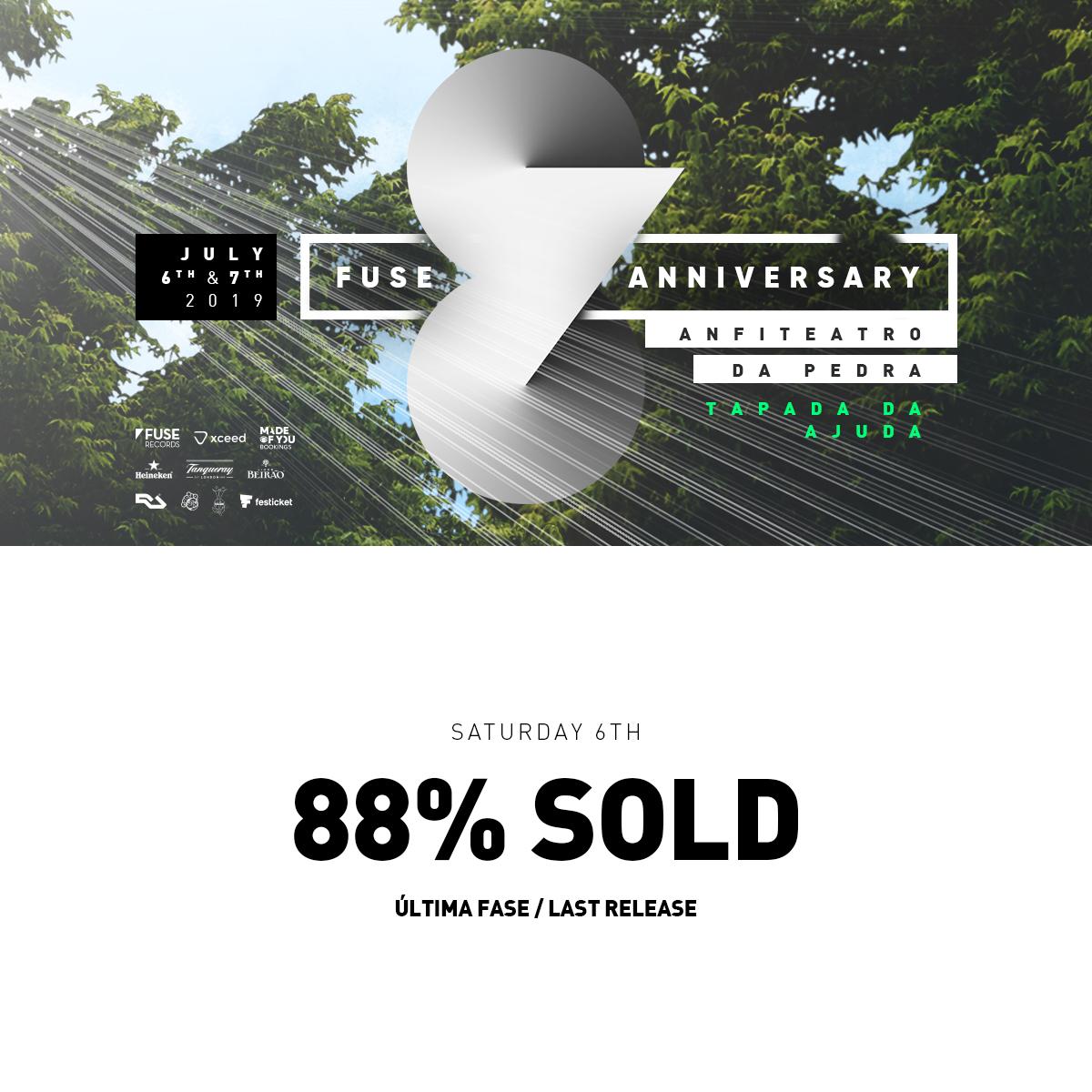88_FuseMatine_aniversario_Profile_Sold.jpg