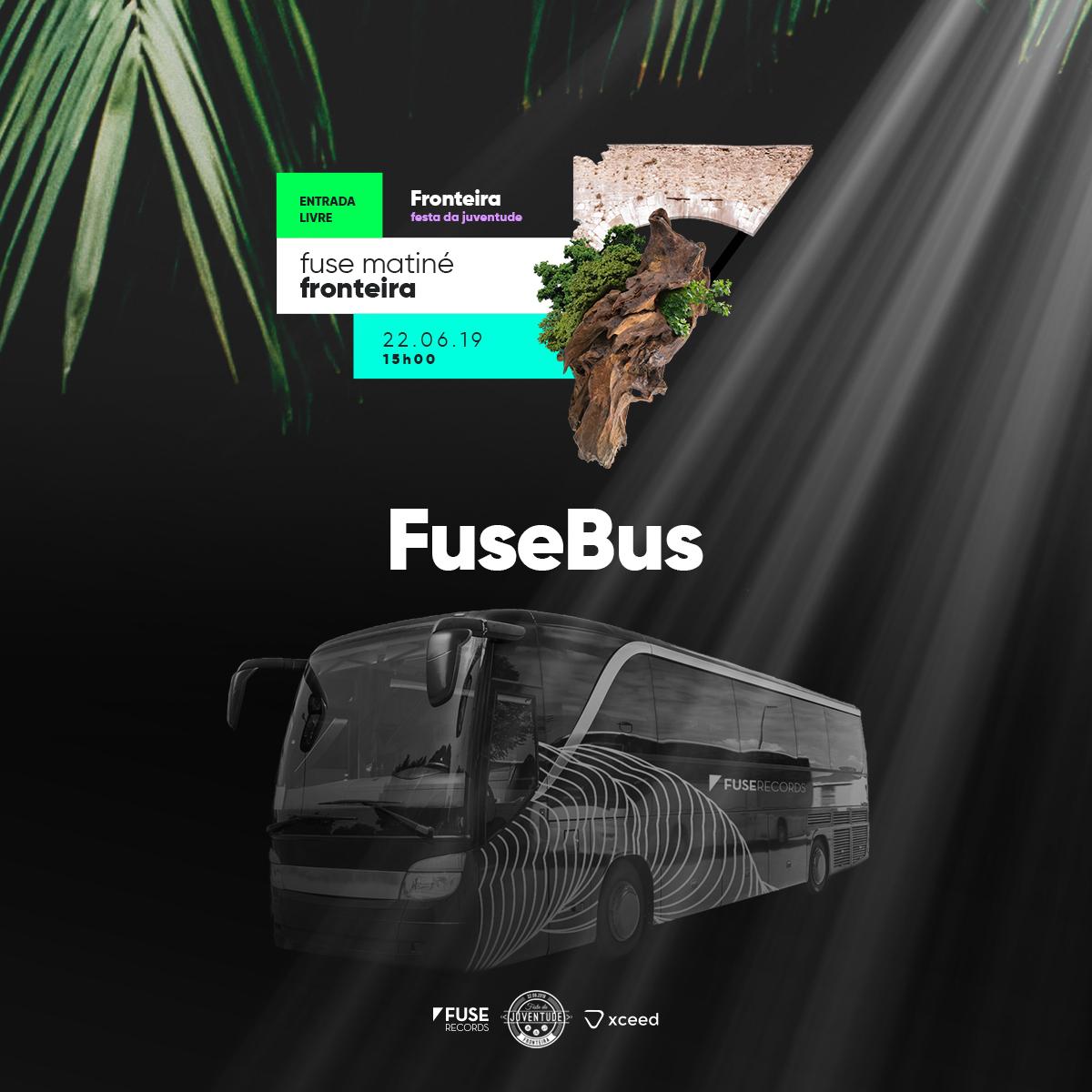 FuseMatine_220619_Profile_FuseBus.jpg