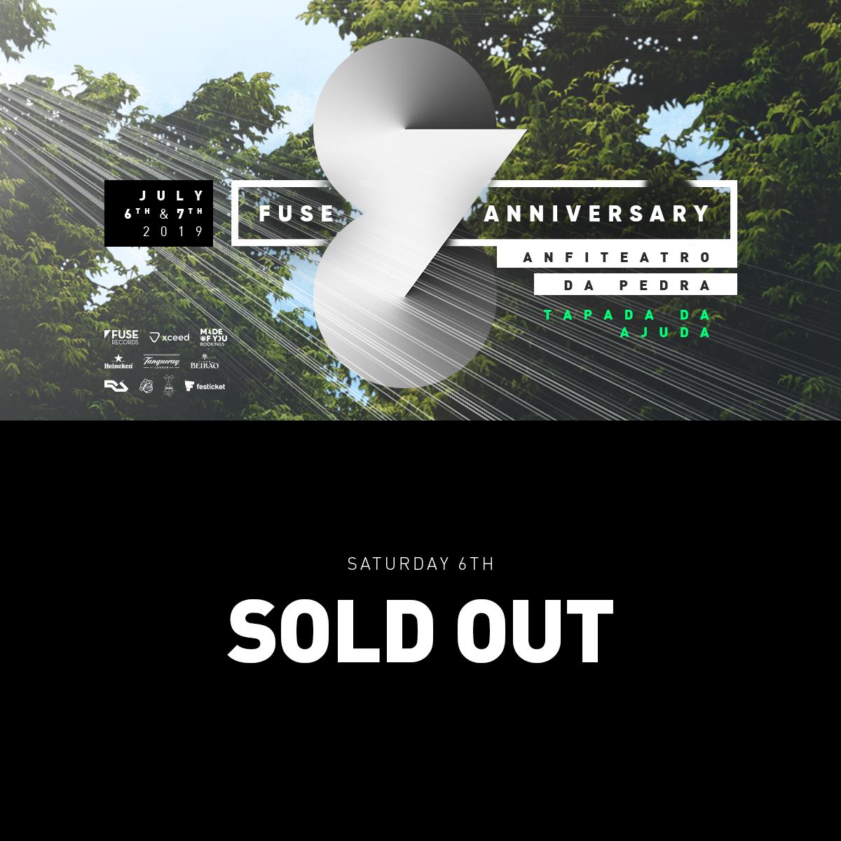 FuseMatine_aniversario_Profile_SoldOUT-sabado.png