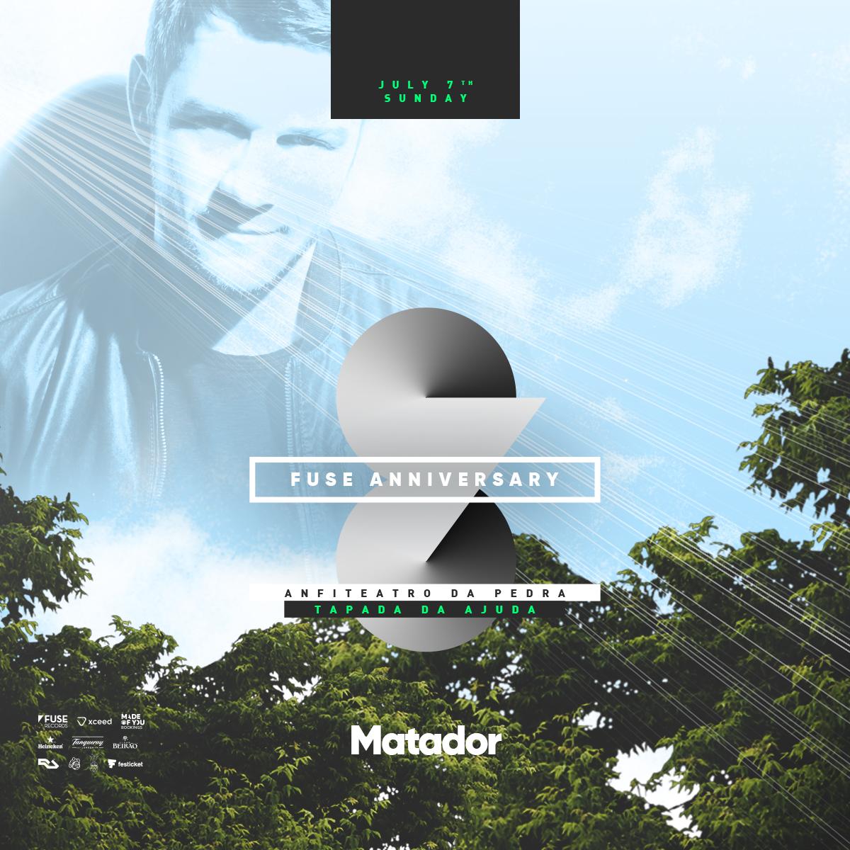 FuseMatine_aniversario_Profile_Matador.jpg