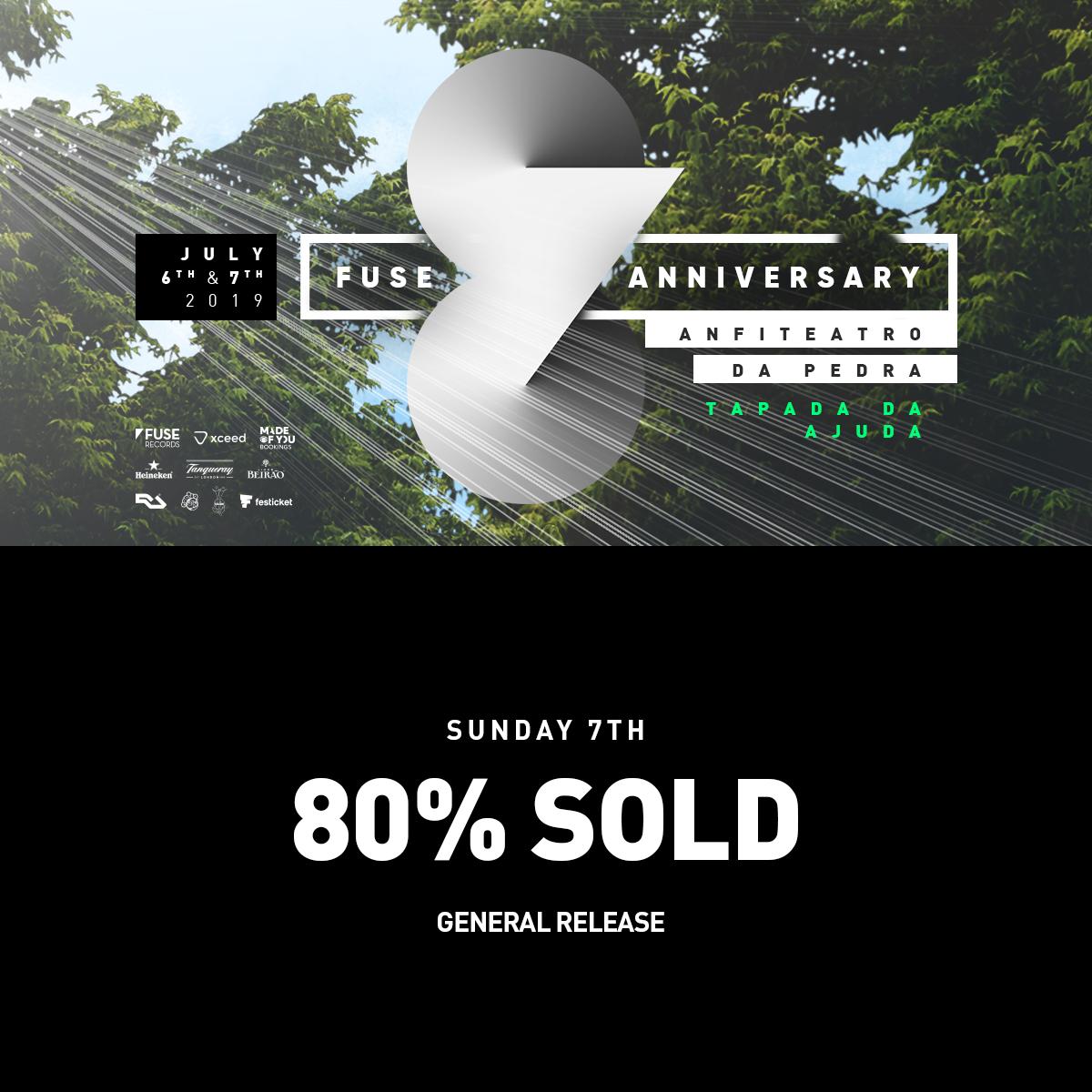 FuseMatine_aniversario_profile_Sold_domingo_80.png