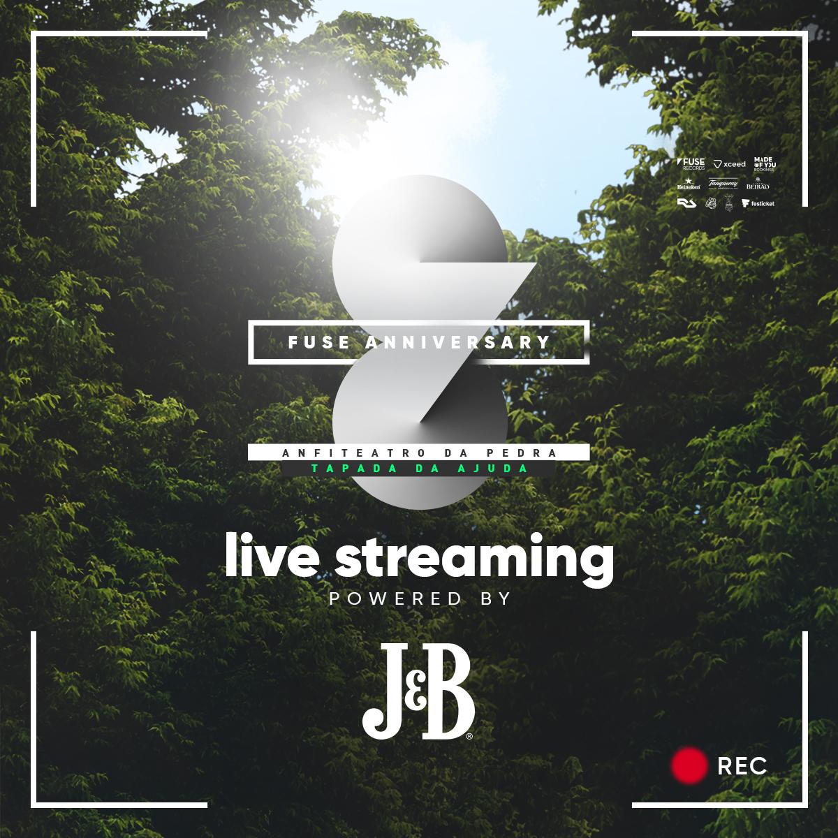 FuseMatine_aniversario_Profile_Livestream.jpg