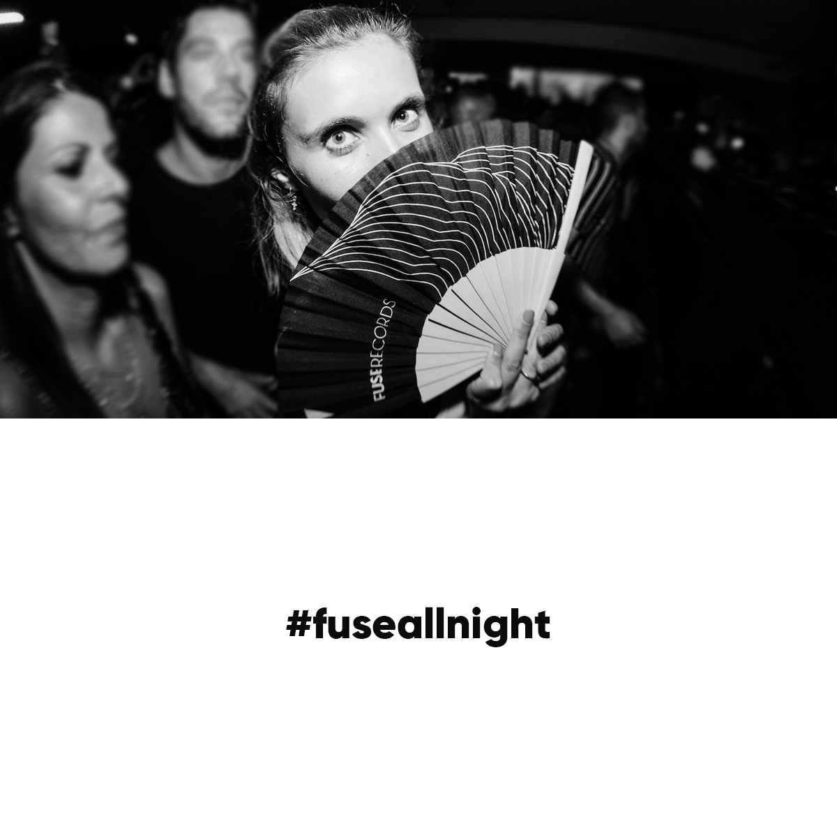 Fusealnnight-dubfire_profile.png