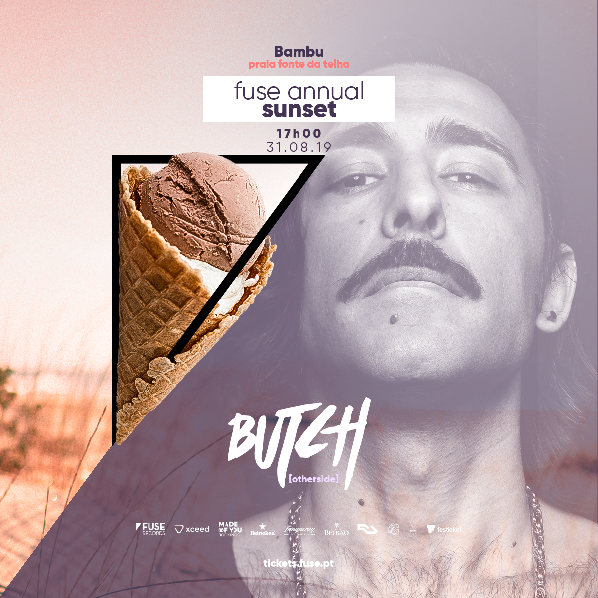 Fuse-310819-profile-butch.png