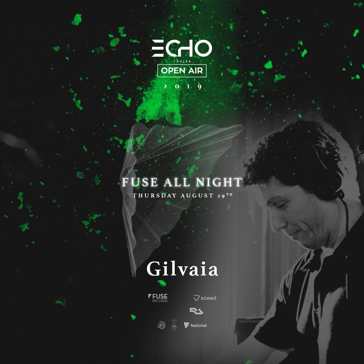 AllNight_Dub_Profile_Gilvaia.jpg
