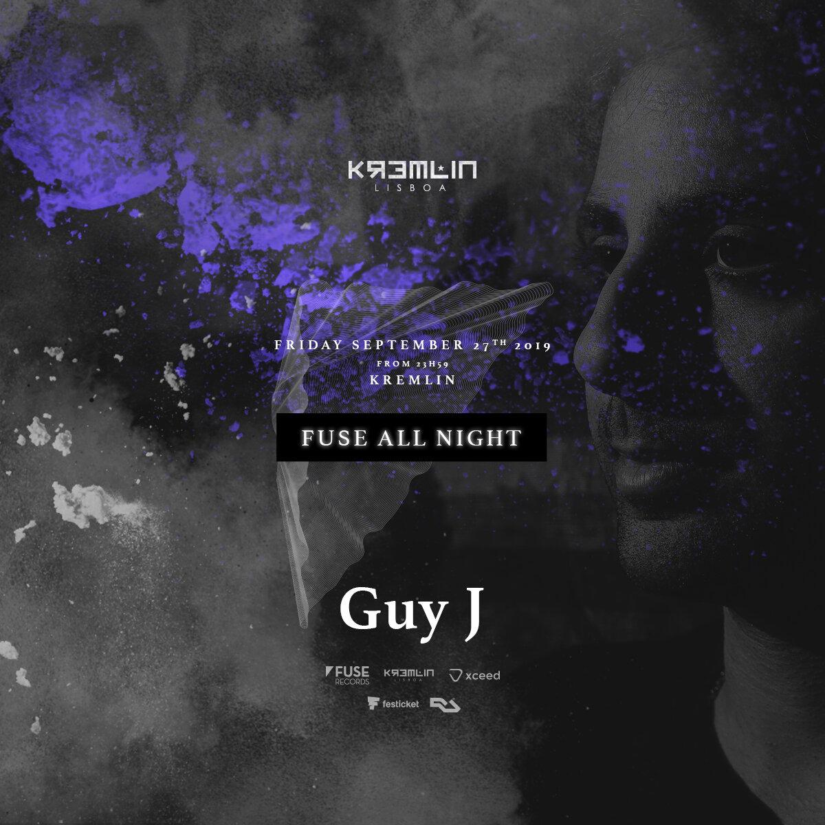 AllNight_27092019_Profile_GuyJ.jpg