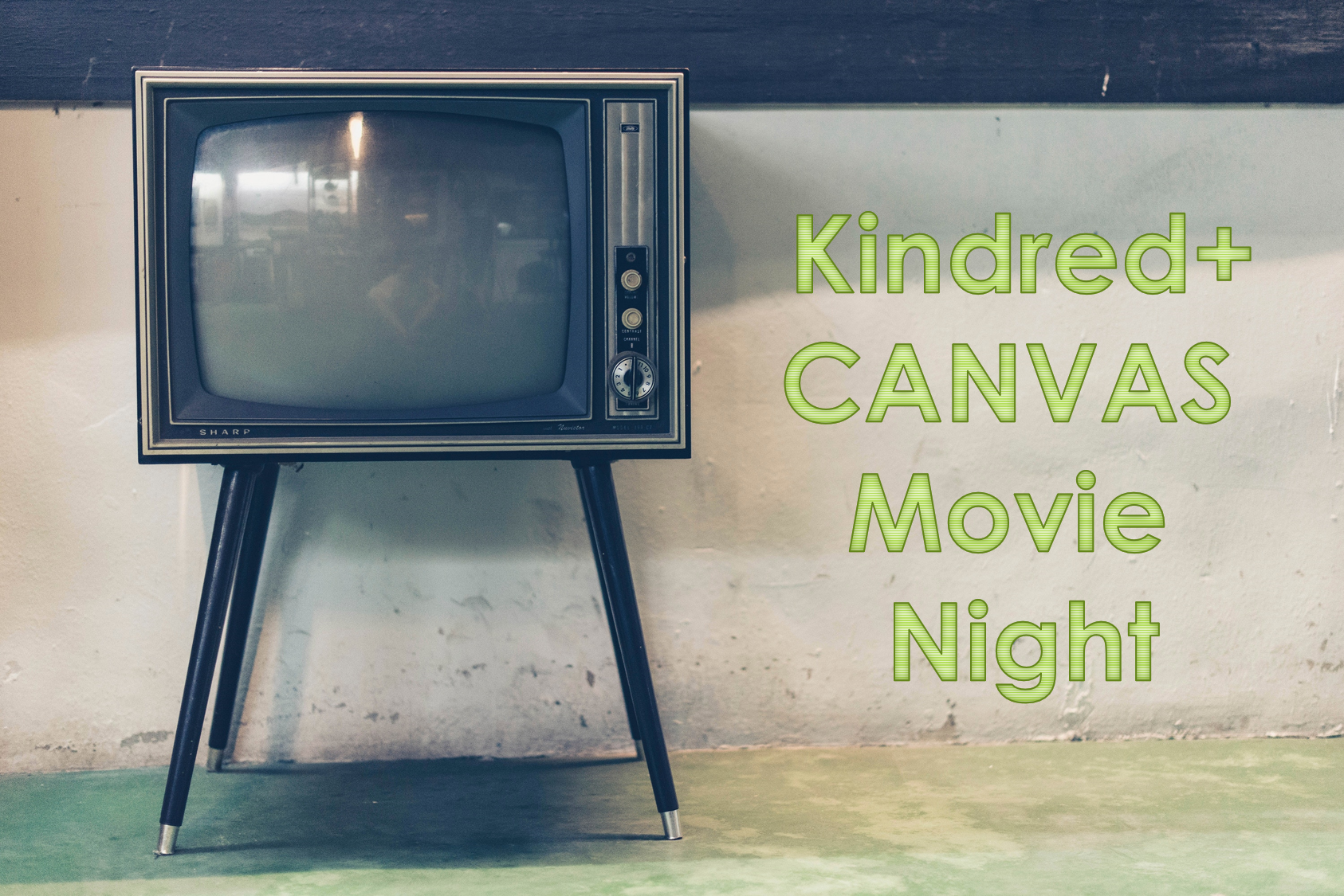 CANVAS Kindred Movie Night.png